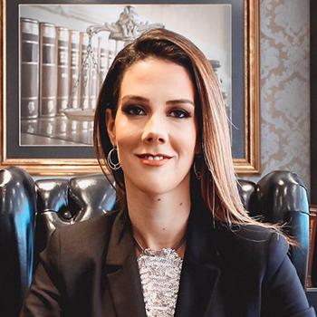 Fernanda Sell de Souto Goulart Fernandes