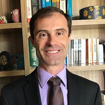 Herlon Schveitzer Tristão