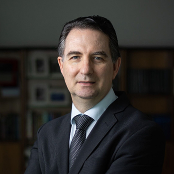 João Batista Lazzari