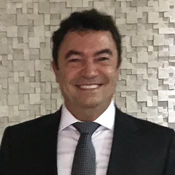 Jurandi Borges Pinheiro