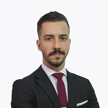 Luiz Eduardo Dias de Cardoso