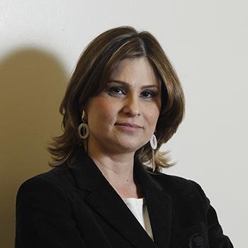 Patrícia Fontanella