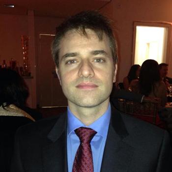 Rafael Martins Costa Moreira