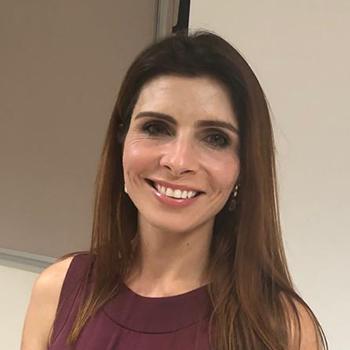 Carla Fernanda Fritsch Martins