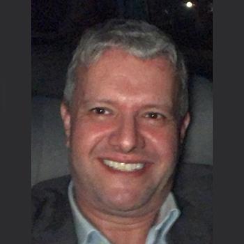 Rodrigo Koehler Ribeiro