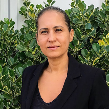 Simone Barbisan Fortes